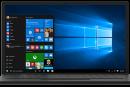 اجعل ويندوز 10 Windows الخاص بك نسخة أصلية عن طريق تفعيله بسيريالات أصلية بدون كراك original serial numbers
