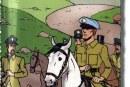 خلاصة الخلاصة في قصة سجين زندا 2020 للصف الثالث الثانوي.. راجع القصة في ساعة واحدة.. مراجعة القصة في نقاط بالإنجليزي والعربي