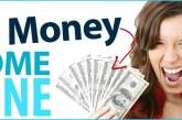 تجربتي الشخصية: كيف كسبت 150 دولارًا (2400 جنيه) من رفع الملفات على الموقع الصادق والأمين Filedwon؟