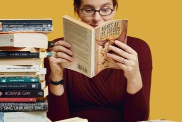 تحميل 16 رواية إنجليزية من روائع الأدب (صفحة بالعربي وأمامها الصفحة بالإنجليزي) لزيادة حصيلة مفرداتك اللغوية فى الإنجليزية