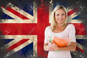 تعديلات منهج اللغة الإنجليزية للصف الثالث الثانوي 2021 (العام الدراسي القادم بإذن الله)