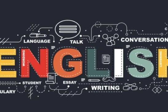 تعلم اللغة الإنجليزية من أفضل 3 مواقع عالميًا