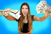 تجربتي الشخصية: كيف كسبت (7500 جنيه) من اختصار الروابط على الموقع الصادق والأمين adfly؟