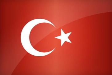 كل ما تريد معرفته عن المنحة التركية 2021 لطلاب الثانوية العامة والجامعات