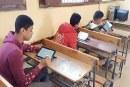 تحميل امتحان الوزارة التجريبي الثاني يونيو 2021 في مادة اللغة الإنجليزية للصف الثالث الثانوي