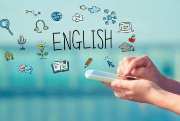 مذكرة الكلمات المهمة في منهج ثالثة ثانوي 2021 (550 كلمة) في مادة اللغة الإنجليزية
