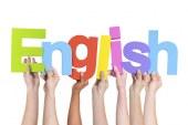 أهم 1000 كلمة (حصيلة لغوية) من أجل سؤالي القطعة والترجمة في مادة اللغة الإنجليزية للصف الثالث الثانوي